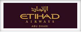 صوت الإمارات - الهلال حصريًا على قنوات أبوظبي الرياضية
